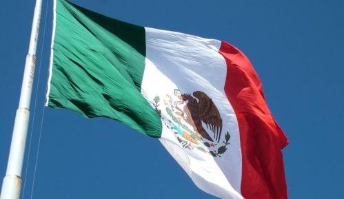 Devet ubijeno, uključujući troje dece, u igraonici u Meksiku 6