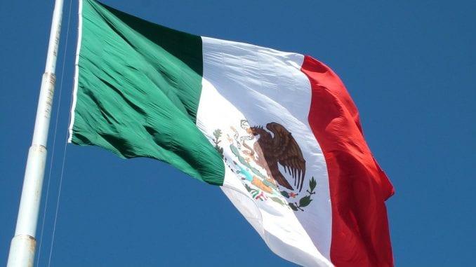 U Meksiku pronađeno telo novinara sa odsečenom glavom 3