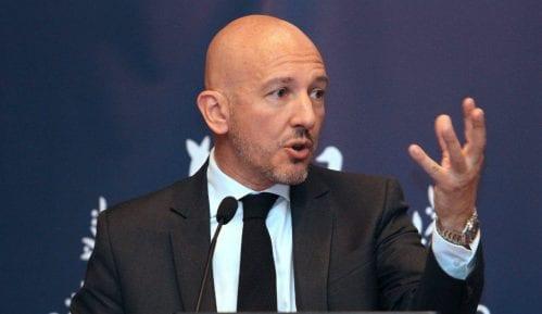 Miodrag Majić: Obaveza struke je da ima stav bez obzira na cenu 12