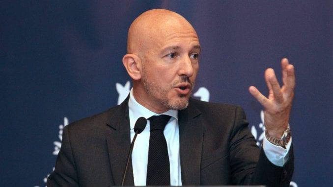 Miodrag Majić: Obaveza struke je da ima stav bez obzira na cenu 1