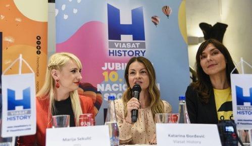 Noć muzeja 2019: Šta je to što spaja Vudstok, Petra Dobrovića i Auroru Borealis 12