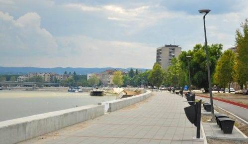 DS: Vlasti u Novom Sadu grade spomenik na kojem će se naći i ime fašističkog zločinca 1