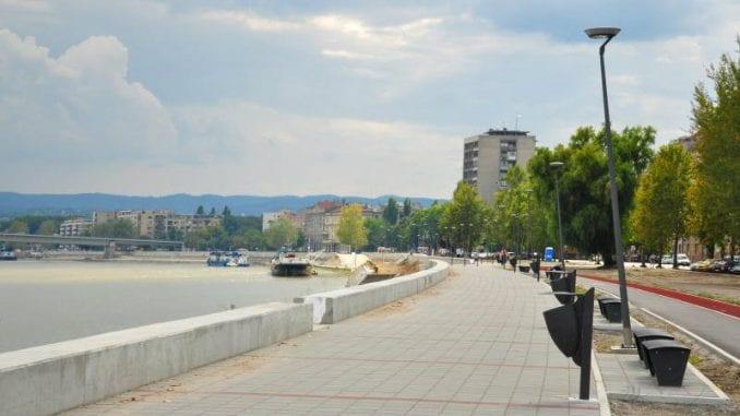 U Vojvodini nema opasnosti od poplava 4