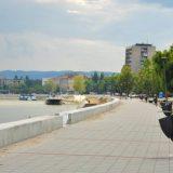 Koliko novca izdvajaju gradovi u Srbiji za odbranu od poplava? 6