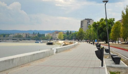 Milošević: Kukasti krst na Filozofskom fakultetu duboko vređa vrednosti tolerancije i različitosti 5