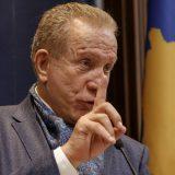 Pacoli: Zabrana ulaska na Kosovo za Anu Brnabić 10