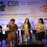 Čabradi: Država mora da definiše jasnu strategiju po pitanju zaštite životne sredine 11