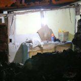 Snažni zemljotres pogodio Peru 10