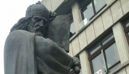 Radomir Ilić: Srbija mora da promeni Ustav, pravosuđu potrebna eksterna kontrola 8