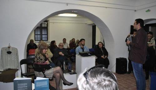 """Muzej Krajine Negotin brojnim programima uključen u manifestaciju """"Muzeji za 10"""" 13"""