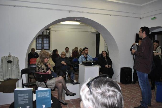 """Muzej Krajine Negotin brojnim programima uključen u manifestaciju """"Muzeji za 10"""" 1"""