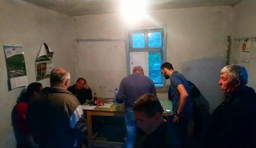 Rakita: Meštani sprečili radove na izgradnji mini hidroelektrane 14