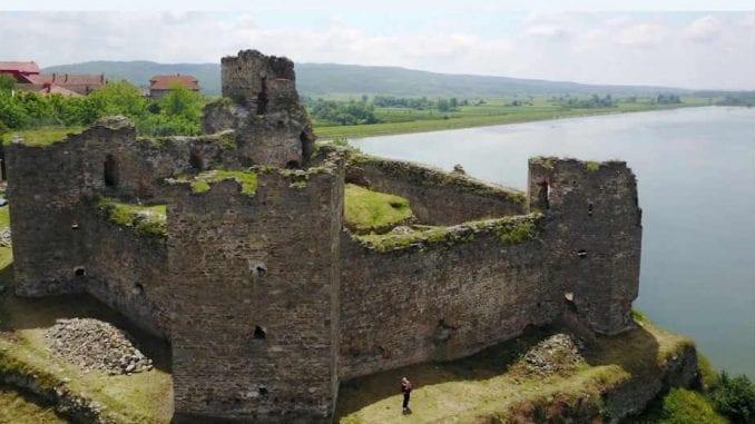 Ramska tvrđava: Uskoro u punom sjaju 5