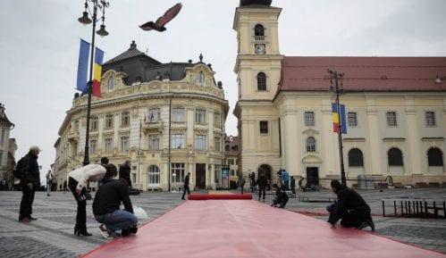 Lideri EU sutra u Sibinju o zajedničkoj budućnosti 13