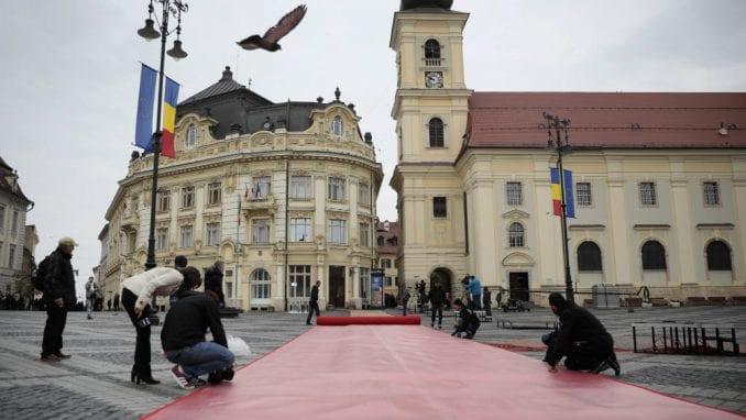 Lideri EU sutra u Sibinju o zajedničkoj budućnosti 1