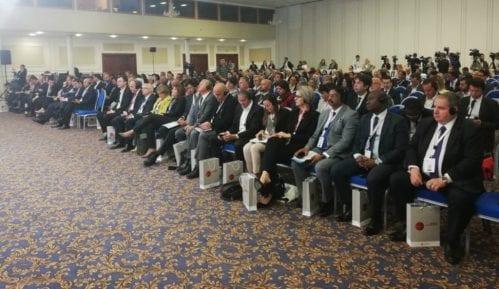 Slobodna zona Pirot na Evropskom samitu slobodnih zona u Skoplju 2