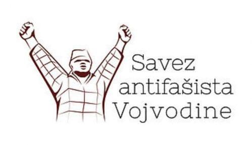 Tribina o antifašizmu 24. maja u Kikindi 10