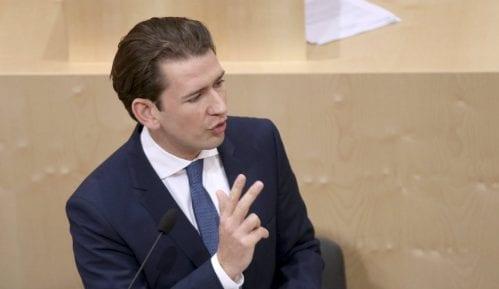 Vlasti u Tirolu prećutale da turistima preti zaraza 12
