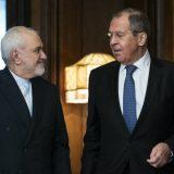 Rusija okrivila SAD za delimično povlačenje Irana iz nuklearnog sporazuma, reagovala i Nemačka 14
