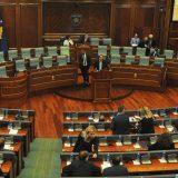 Skupština Kosova usvojila Zakon o budžetu Kosova za 2021. 14