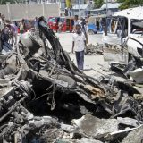 """Borba za kalifat """"Velika Somalija"""" 13"""