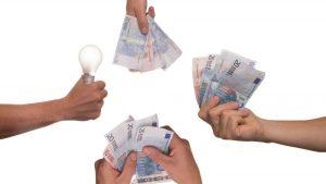 Šta je i kako izgleda crowdfunding kampanja u medijima u Srbiji? 4