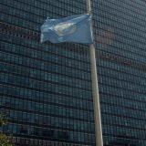 UN: Rekordnih 71 milion raseljenih u svetu 9