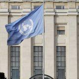 Pet stalnih članica Saveta bezbednosti UN saglasne u pogledu onoga što se očekuje od talibana 6