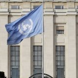 UN upozorava da korona virus ugrožava programe vakcinacije za decu 3
