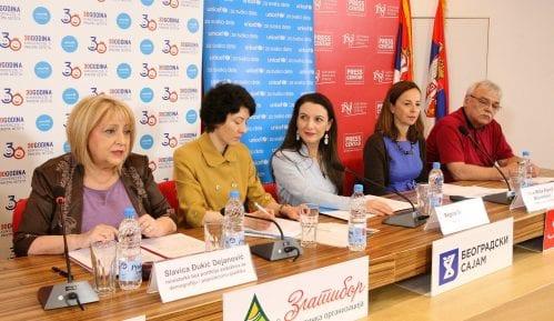 Negativno iskustvo u detinjstvu imalo 70 odsto odraslih u Srbiji 4