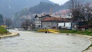 Koliko novca izdvajaju gradovi u Srbiji za odbranu od poplava? 2