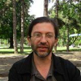 Filip Tesar: Etnički sukobi nisu samo specijalitet Balkana 1