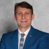 Vladan Kuzmanović: Stručni kritičar linija metroa 1