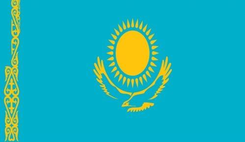 Kazahstanski opozicionar dobio dozvolu da se kandiduje za predsednika 10