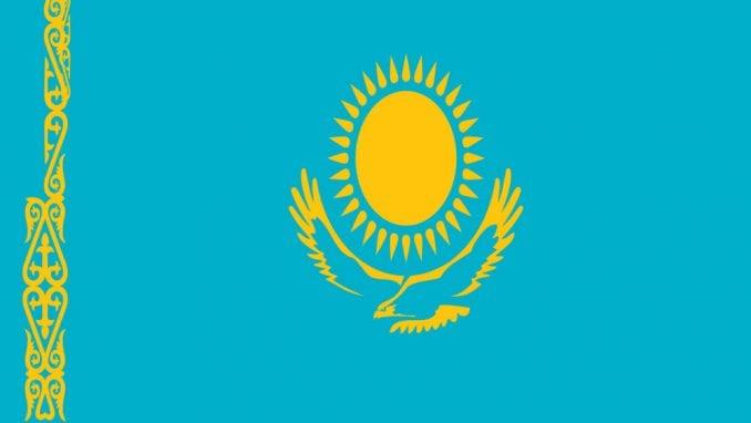 U Kazahstanu danas prevremeni predsednički izbori 1