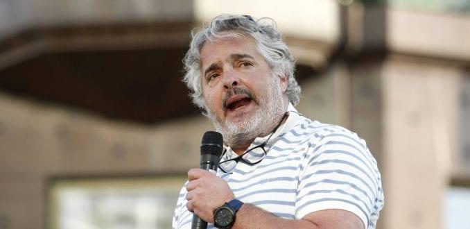 Gajić: Deveti mart je izbio zbog jednog saopštenja kakvih je danas deset dnevno 3