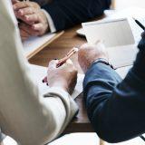 Oko 60 odsto kompanija ima teškoće u poslovanju, dok velika većina planira da zadrži isti broj zaposlenih 10