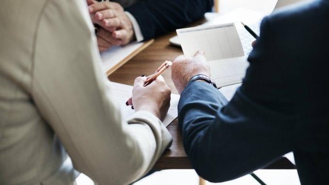Oko 60 odsto kompanija ima teškoće u poslovanju, dok velika većina planira da zadrži isti broj zaposlenih 3