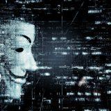 Sajber napad na više stotina američkih firmi, sumnja se na ruske hakere 6