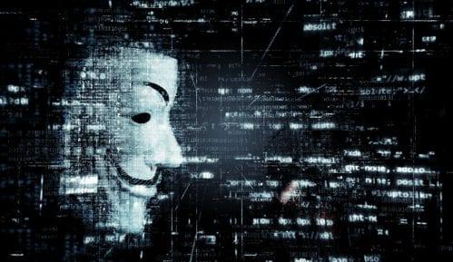 Broj aktivističkih hakerskih napada opao za 95 odsto od 2015. godine 8