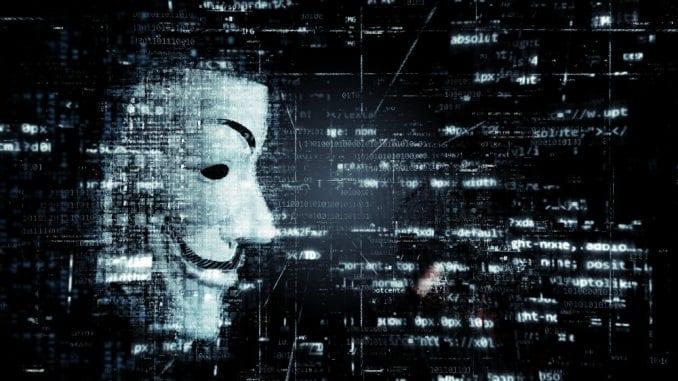Ruski hakeri optuženi u SAD zbog agresivne sajber kampanje Moskve 1
