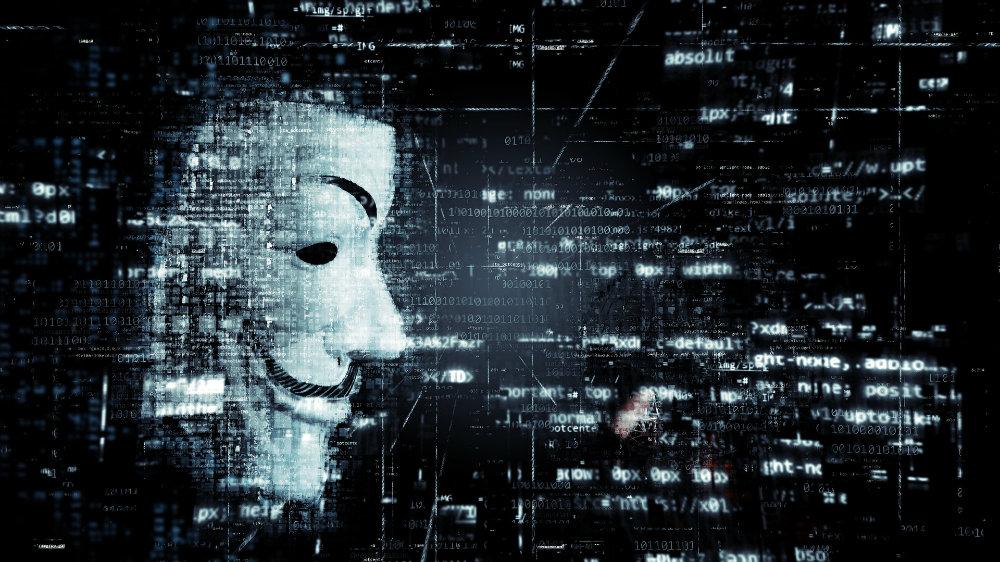 Kosovo onlajn tvrdi da je njihov portal žrtva hakerskih napada 1