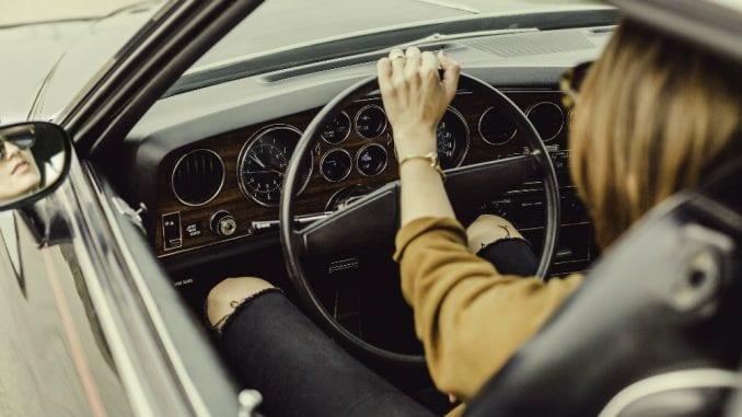 Šta je zajedničko najboljim pesmama za pevanje tokom vožnje? 1