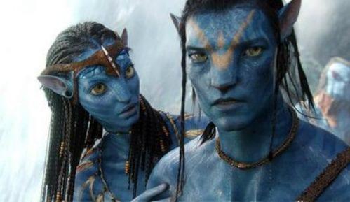 """Dizni najavio tri nova filma """"Ratova zvezda"""" od 2022, odlaže izlazak novog """"Avatara"""" 10"""