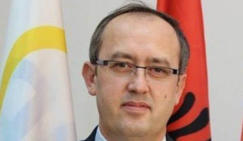 Hoti zatražio reakcije Kvinte i EU na izjave predsednika Srbije 10