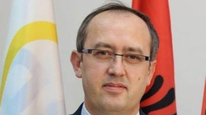 DSK i Srpska lista postigli koalicioni sporazum 3