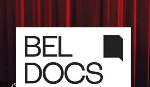 Filmski vodič od 9. do 16. maja 8