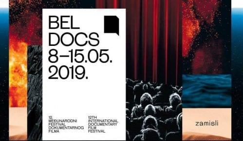 """Beldoks: Film """"Na crnoj listi"""" će, ipak, biti prikazan 3"""