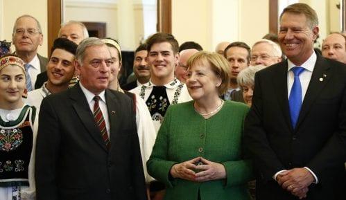 Lideri EU se obavezali na jedinstvo uprkos podelama 8