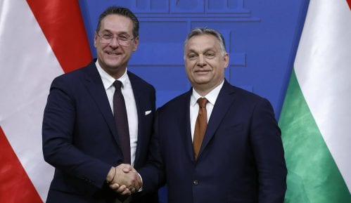 Orbanu ne odgovaraju kandidati za predsednika Evropske komisije 6